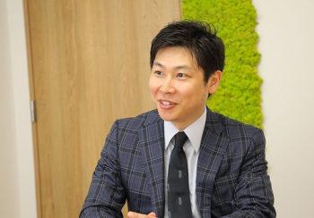 フォーブス株式会社 代表取締役 相﨑満様