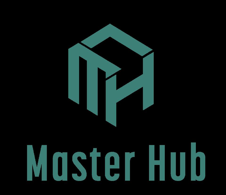 SaaS間の連携を実現する「Master Hub」の活用事例